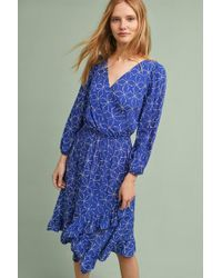 Plenty by Tracy Reese | Aleah Dress | Lyst