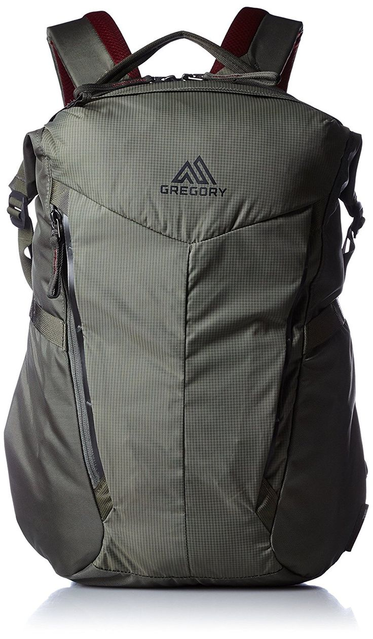Gregory Sketch 25 Daypack *** Save this wonderfull product : Hiking packs