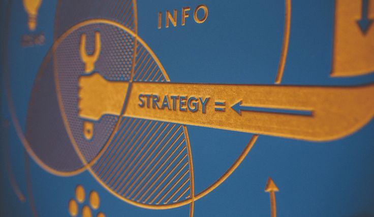 Aprenda como fazer a análise SWOT em sua empresa. Uma simples ferramenta de gestão estratégica que poderá mudar pra melhor, os rumos de seu negócio.
