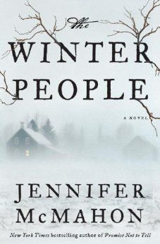 The Winter People Review | The TipToe Fairy