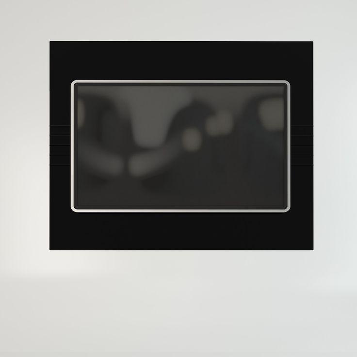 Claremont TV Panel