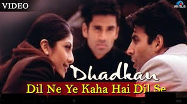 dhadkan mp4 movie free download