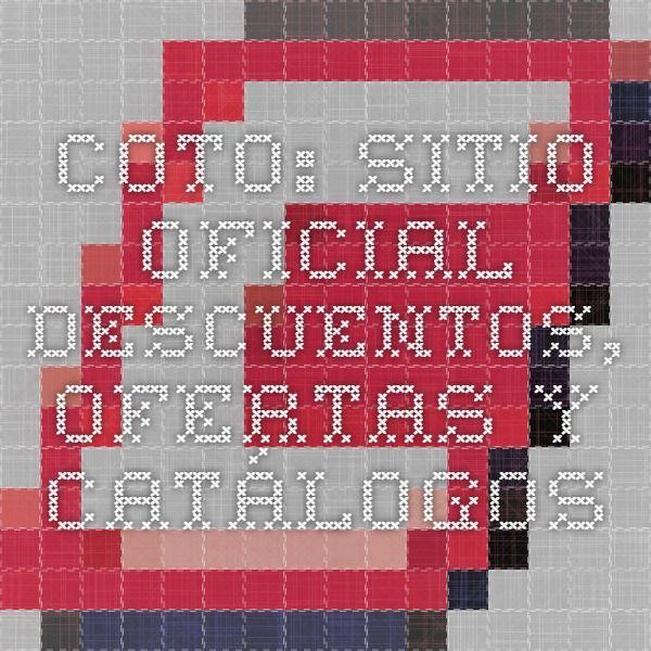 COTO: SITIO OFICIAL. Descuentos, Ofertas y Catálogos