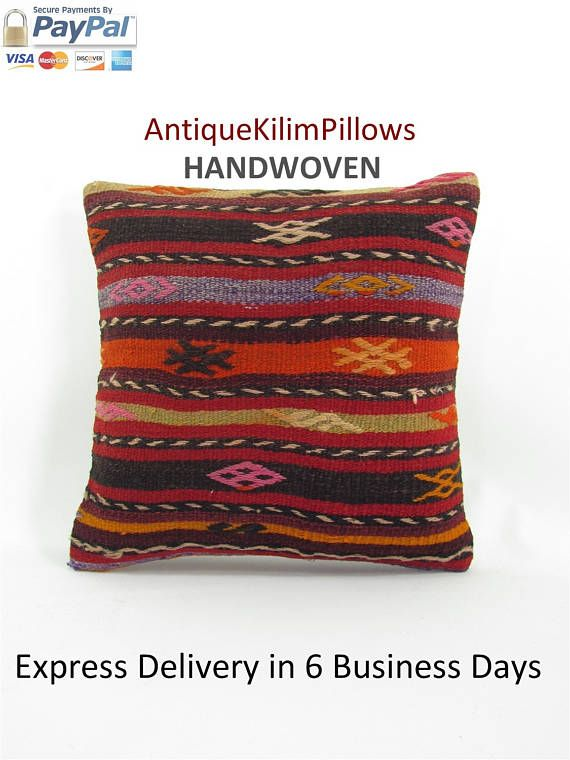 bohemian pillow boho home decor boho pillow cover bohopillow tribal pillow decorative pillows aztec pillow 000559 #BohemianPillow #BohoDecor #BohemianDecor #BohoHomeDecor #SouthwesternPillow #BohoPillowCover #DecorativePillows #bohopillow #TribalPillow #AztecPillow