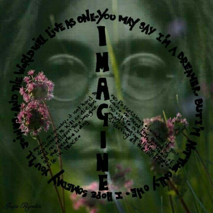 Symbole de la Paix  - Page 13 57fc477bd34cc2d6a171c4a27043a605--hippie-peace-hippie-life