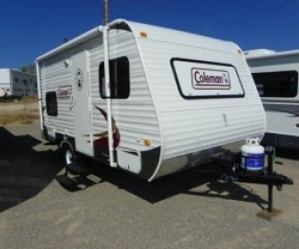 25 best ideas about cheap rvs for sale on pinterest cheap motorhomes for sale cheap travel. Black Bedroom Furniture Sets. Home Design Ideas