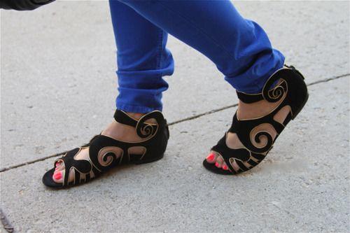 fashion florence
