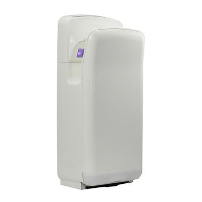 auto soap dispensers generally can be used for other liquids http://dihour.net/automatic-soap-dispenser/stainless-steel-automatic-soap-dispenser-dh2001.html