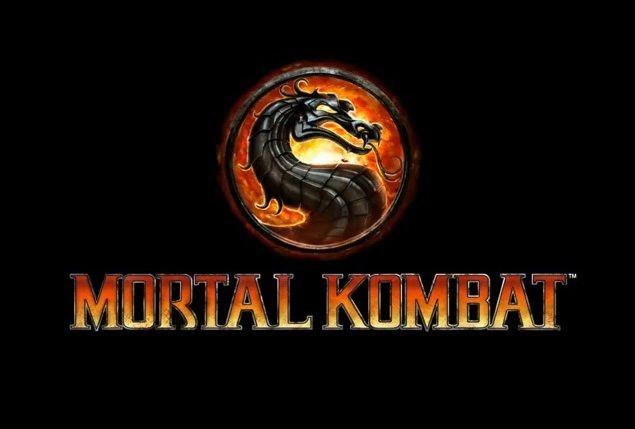 Scoperto+dopo+24+anni+un+menù+segreto+all'interno+del+primo+Mortal+Kombat