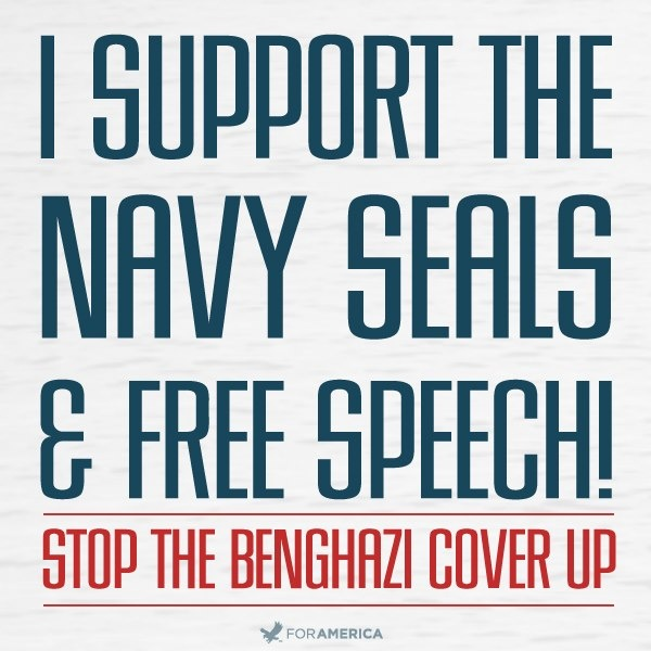 Benghazi- MOST OF Seal Team 6 were killed in a suspicious helicopter crash! 2 men that arrest the Boston Marathon Bomber died in a suspicious manner.