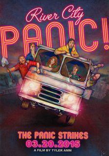 River City Panic