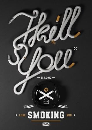 Design by Goverdose | Art & Design | Lifelounge