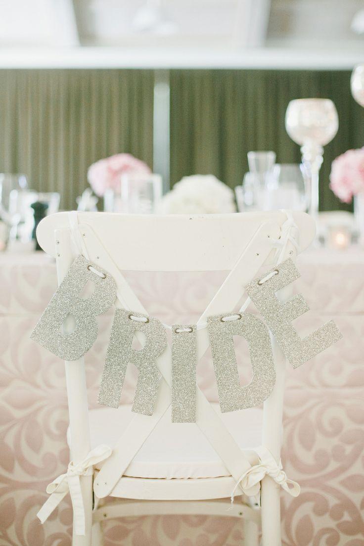 186 best Wedding ideas images on Pinterest | Casamento, Wedding ...