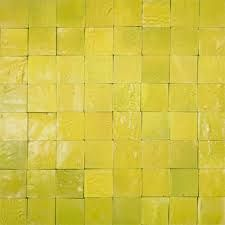marokaanse tegels