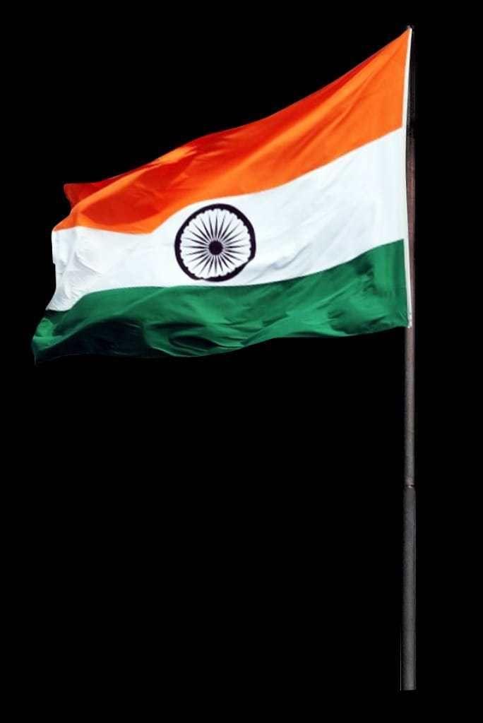 Indian Flag Png Download Full Hd Indian Flag Indian Flag Wallpaper Indian Army Wallpapers