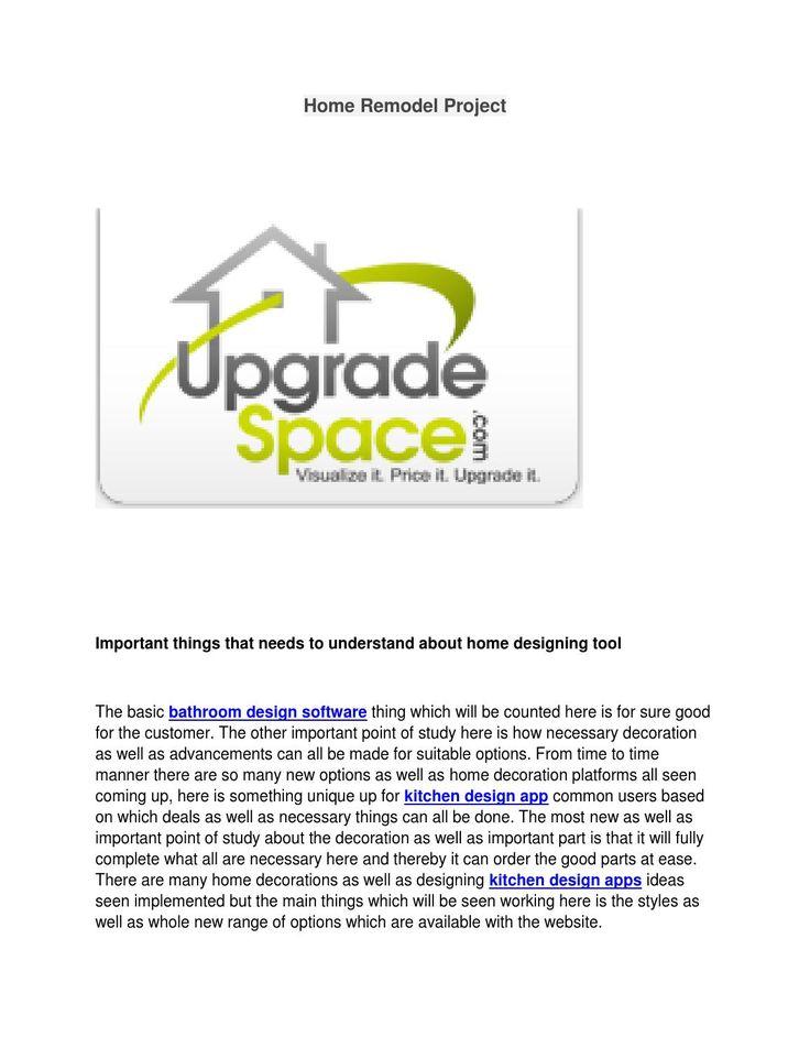 Online Home Interior House Design Ideas Software