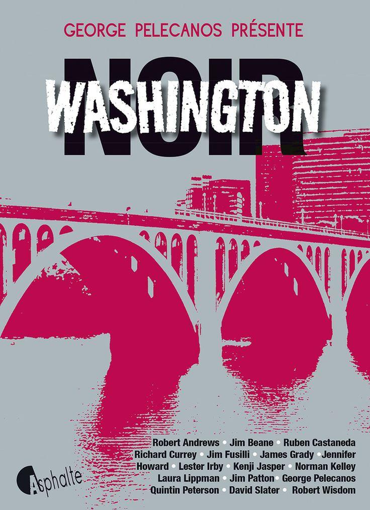 Washington, D.C. : le lieu évoque aussitôt les arcanes du pouvoir américains, la Maison blanche, le Capitole. Mais c'est aussi une ville à part des États-Unis, au taux de criminalité record. George Pelecanos et quinze autres plumes - des auteurs de noir, mais aussi un policier, un ancien taulard, un acteur... - nous font découvrir leur Washington, où se croisent drogués et prostituées, gangsters et flics de base, mais aussi politiciens et journalistes.