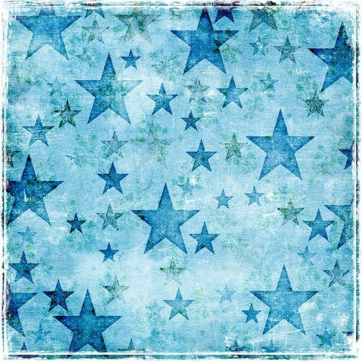Best paper backgrounds stars images on pinterest