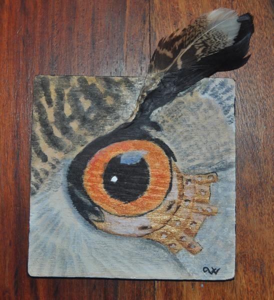 Vargtands Konst och Hantverk Vargtands Konst och Hantverk - Bloggen om min konst och mina hantverk
