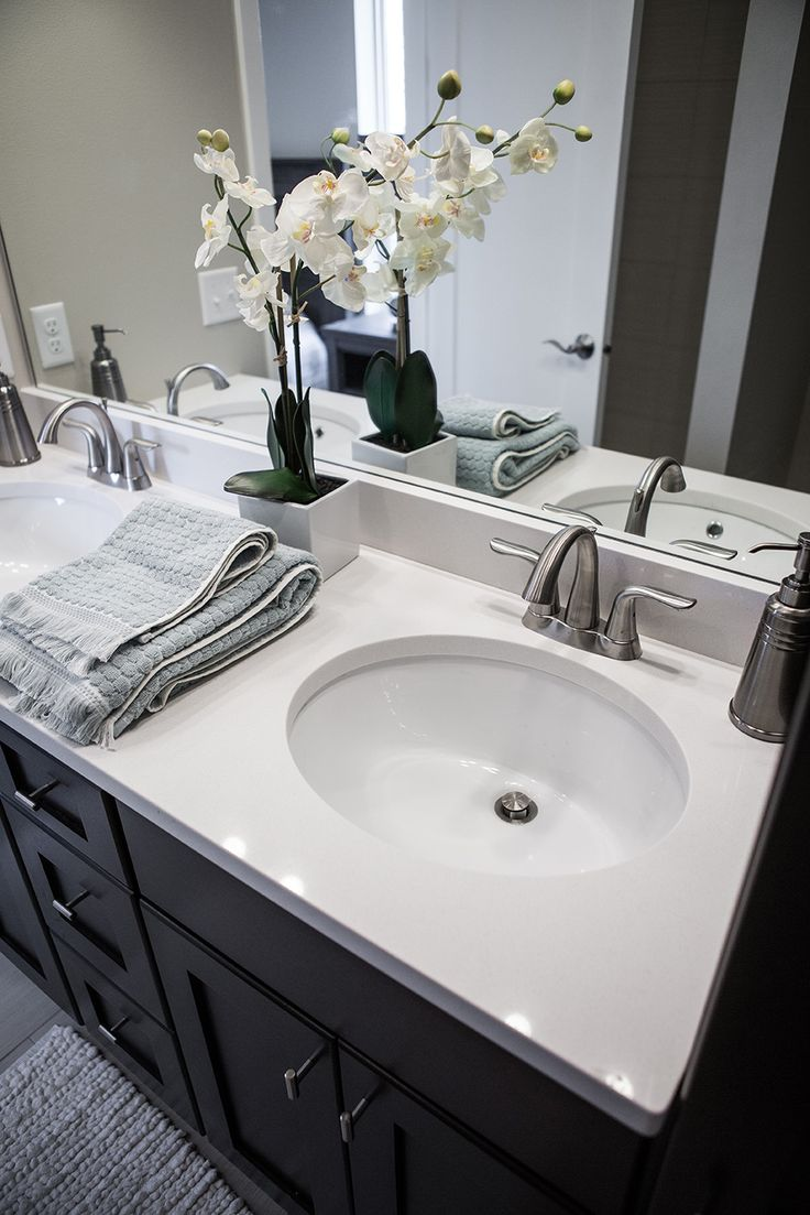 47 best Bathrooms images on Pinterest | Master bathroom, Bathrooms ...
