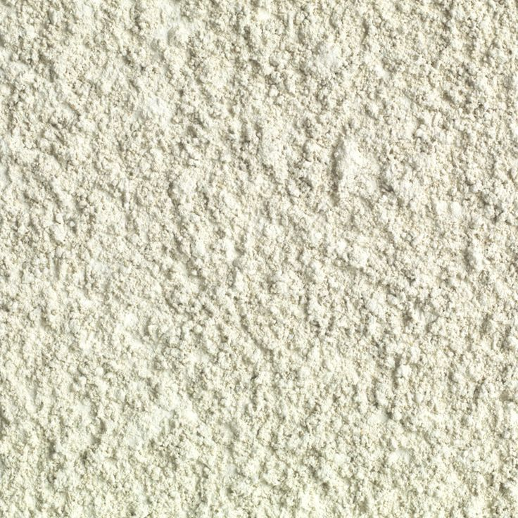cullamix tyrolean in Silver - a cement-based mix, which provides a decorative and protective rendering. It is applied by hand or power operated machines and provides an open honeycomb textured (tyrolean) finish. #tyrolean #cullamix #renders