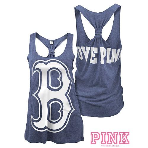 adbbf51d26c7c love pink!!