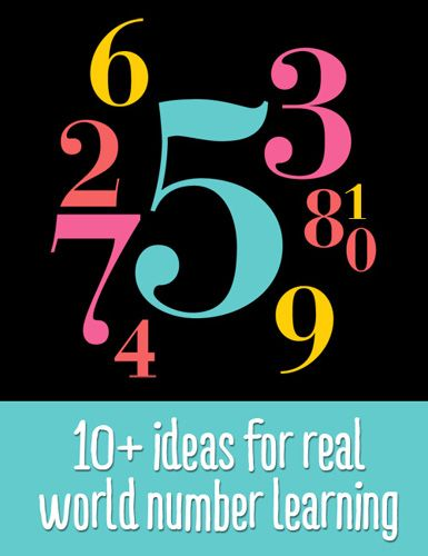 42 best Numeracy Games images on Pinterest | Maths, Math activities ...