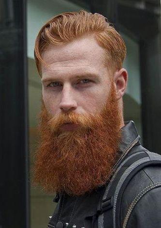 Best 25 perfect beard ideas on pinterest beard barber near me beards urmus Choice Image