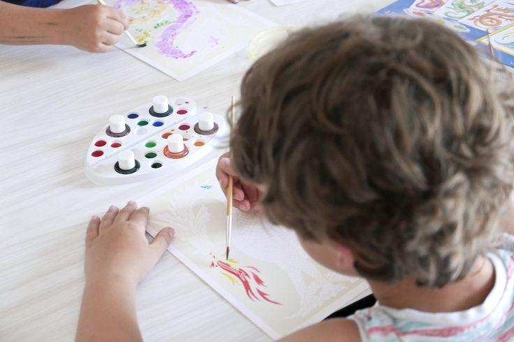 enfant autiste, troubles autistiques chez enfant , autisme infantile