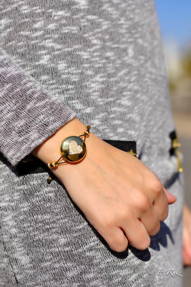Reloj Pepito, Marco Mavilla