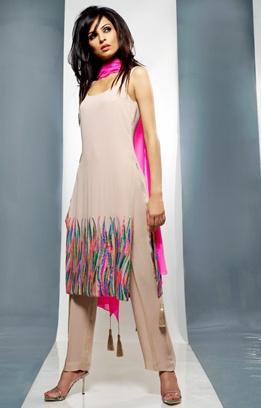 Formal Wears #Pakistan #Fauzia