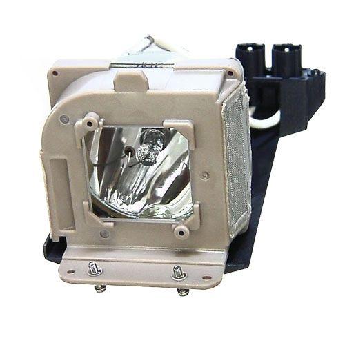 59.85$  Watch here - Compatible Projector lamp for PLUS TAXAN 28-057/U7-300/U7-132H/U7-132HSF/U7-132SF/U7-137SF/ U7-300/U7-137/U7-132  #buyininternet