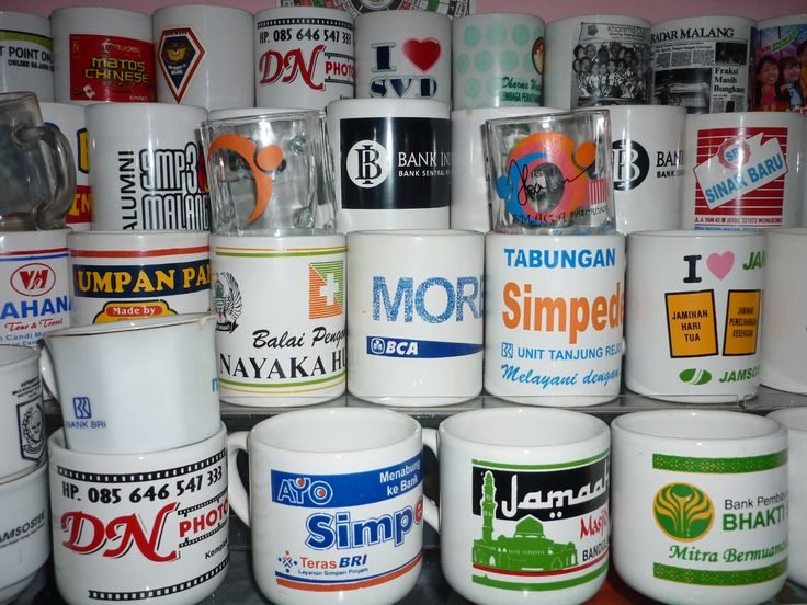 mug - cangkir-gelas promosi
