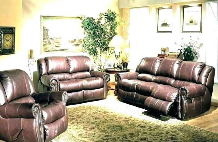 Sofa Repair Near Me Trackidz Com Leather Couch Repair Near ...