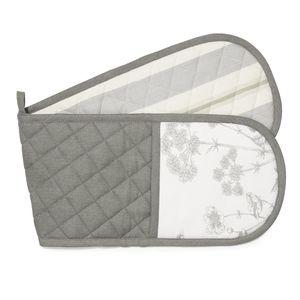 Lisette/Brampton Stripe Oven Glove