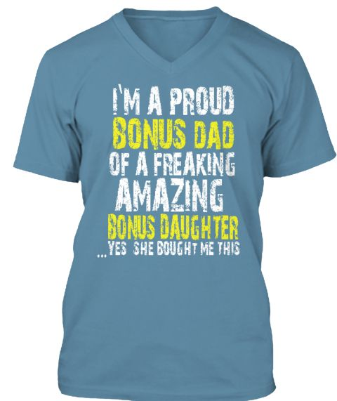 Pin by sujatadda on Fathers Day T-shirt 32738d9d2