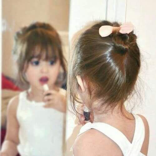 Image de baby and kids