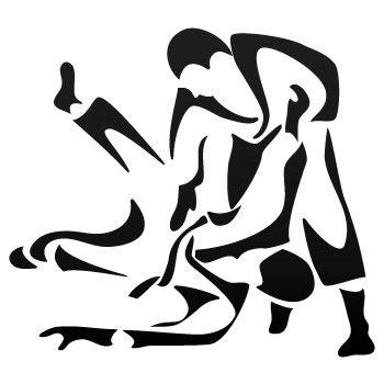 9 best judo cartoons images on pinterest judo animated cartoons and cartoon. Black Bedroom Furniture Sets. Home Design Ideas