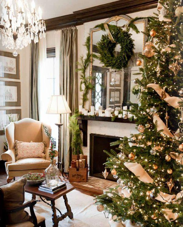 Traditional Interior Design By Ownby: Ashley Gilbreath Interior Design