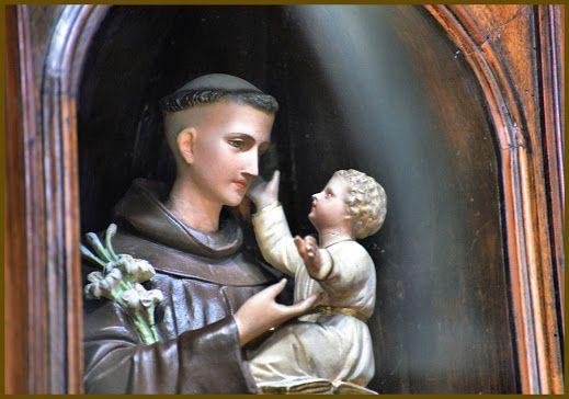 Santi, Beati e personaggi del Cristianesimo - Raccolte - Google+ Roma, Chiesa di San Salvatore in Lauro