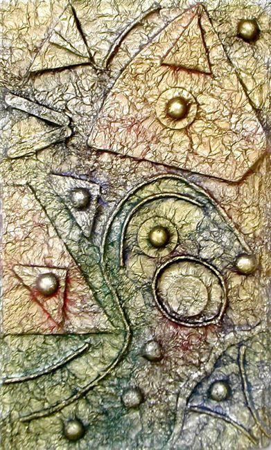 Artsonia museo de arte :: Ilustraciones de Travis76