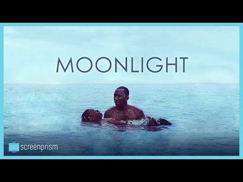 KULTTUURI. ELOKUVAT.                        3. OSCAR Palkittu& 1. GoldenGlobe, Paras elokuva- MOONLIGHT ARVOSTELU 6.3.2017  