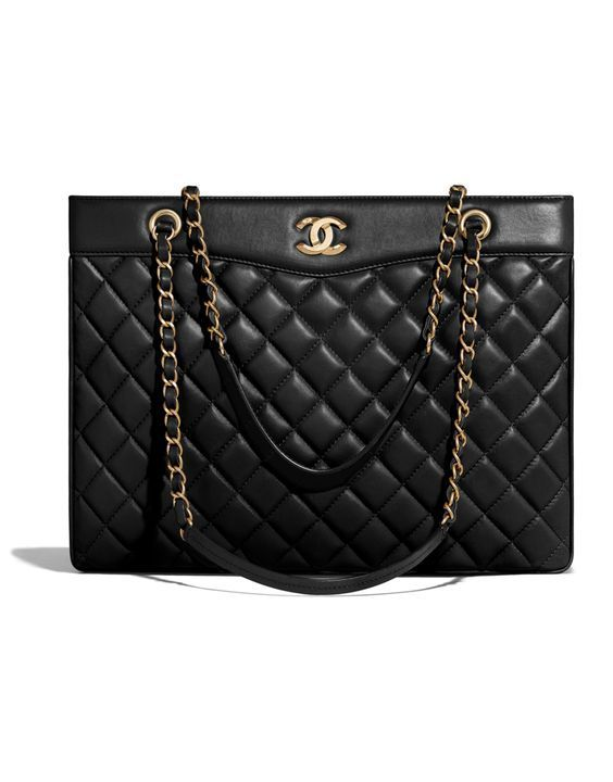 a69c10e04e Chanel at Luxury & Vintage Madrid , the best online selection of ...