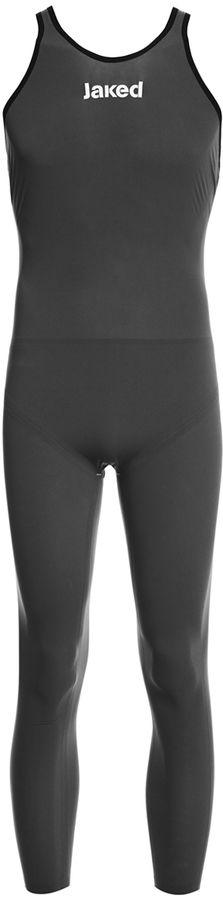 Jaked Men's Jkatana Full Body Tech Suit Swimsuit 8160920
