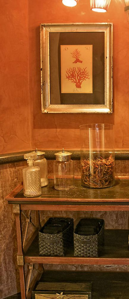 13 best indoors hotel villa carlotta images on pinterest for Boutique hotel taormina