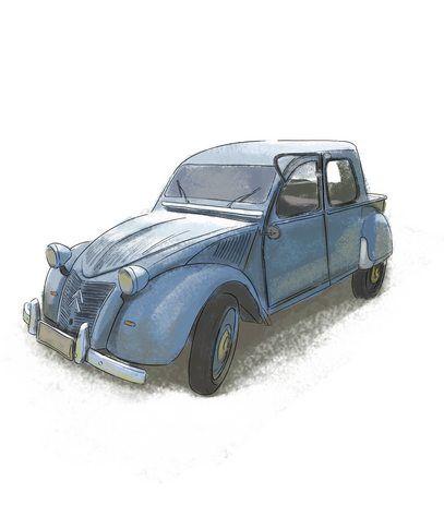 AZL 1957