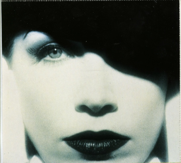 Annie Lennox Legend In My Living Room: 55 Best Images About Contraltos