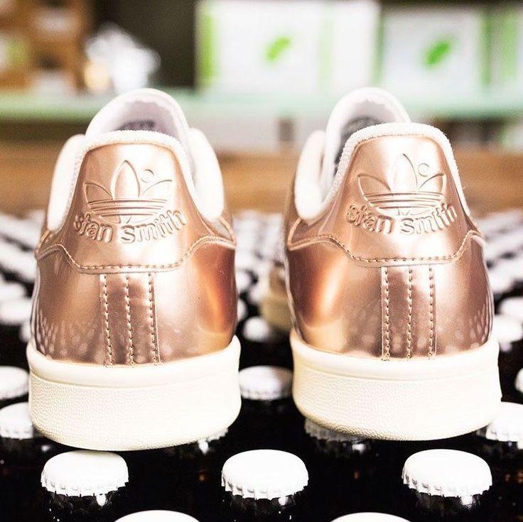 Cheap Adidas Originals Superstar J Kids Sneaker Black BB2871