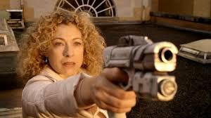 Image result for river song