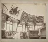 Kuvahaun tulos haulle Finnish Pavilion 1900 digital reconstruction